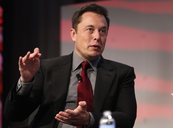 Tesla Roadster 100 é vendido por US$ 98 mil nos EUA   Divulgação/ Tesla Motors