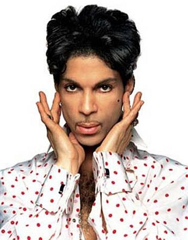 """O cantor pretende lançar três álbuns, chamados """"MPLSOUND"""", """"Lotus Flower"""" e """"Elixir""""   Divulgação"""