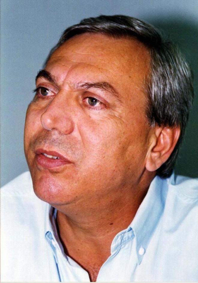 Mac Donald: prioridade para educação   Antonio Costa/Gazeta do Povo