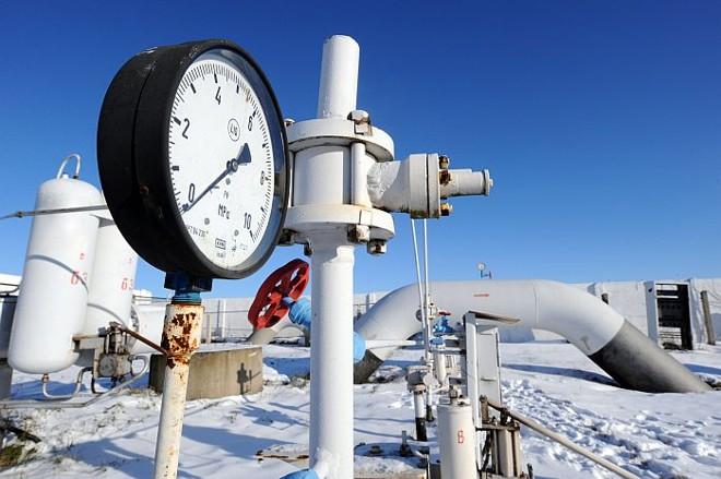 Resultado de imagem para gazprom vs polonia gás