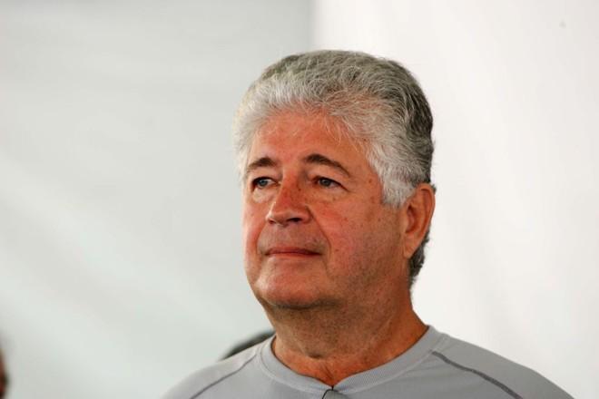 Roberto Requião: decreto contra os precatórios tenta evitar a queda na arrecadação no estado | Hedeson Alves/Gazeta do Povo