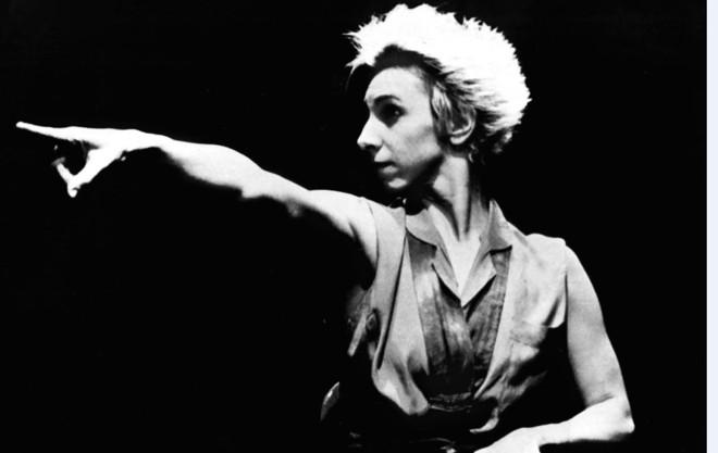 Apresentação de Mary Stuart, no Teatro Positivo, foi prorrogada por causa da gripe A | Divulgação