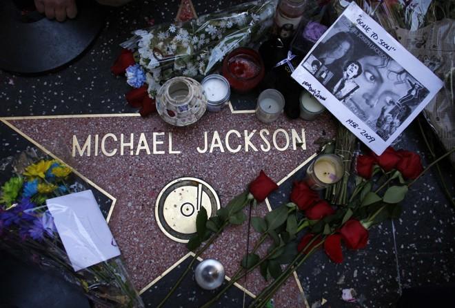 Funeral do cantor deverá atrair multidões de fãs para a cidade americana de Los Angeles |