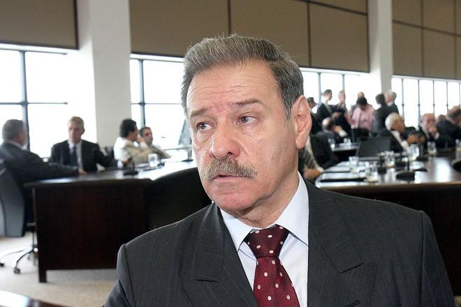 Rotoli: vitória após duas tentativas | Rogério Teodorovy/ Gazeta do Povo