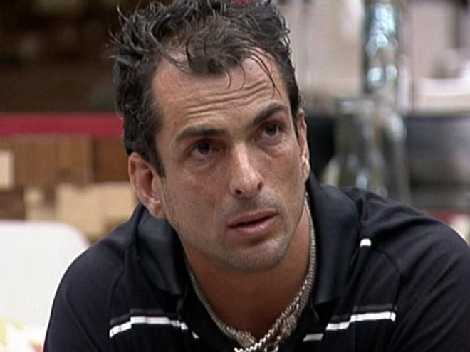 Dourado é o grande vencedor do BBB 10 | Reprodução / TV Globo