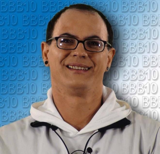 Dicesar: popularidade em alta | TV Globo