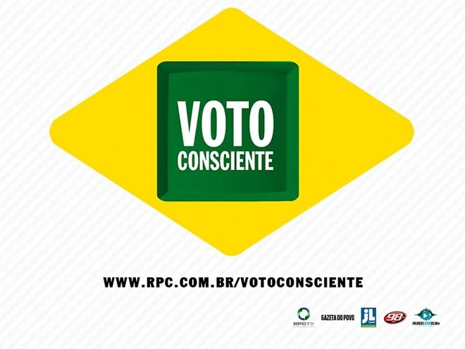 Wallpaper com resolução 800X600 | Divulgação/Marketing RPC