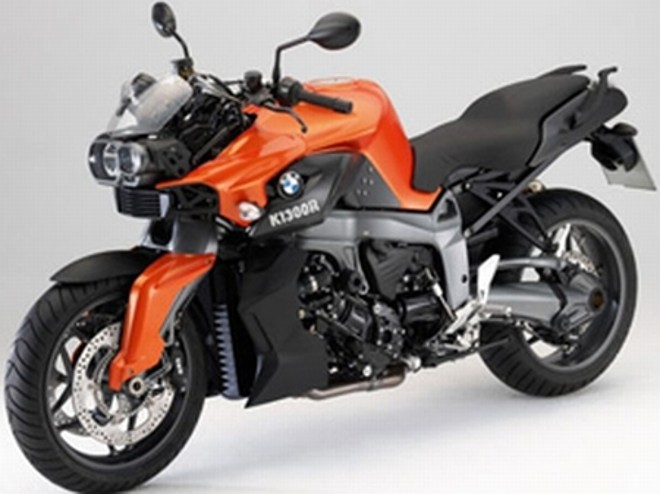 2bbe9181c30 Recall de motos da BMW envolve 122 mil unidades no mundo