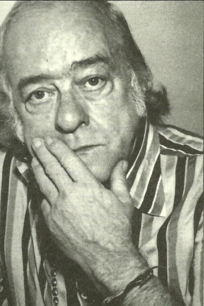 Vinicius intensificou suas viagens para a Argentina a partir de 1969 | Divulgação