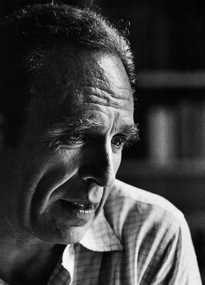 Bioy Casares: um dos mais importantes autores da Argentina | Alicia D. Amico/Divulgação