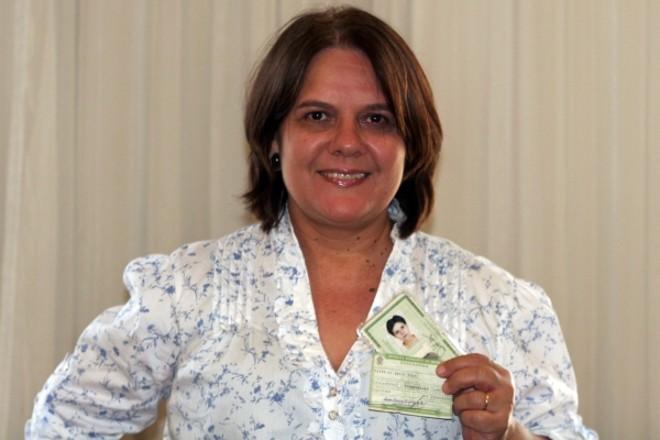 De Dilmas para a xará presidente