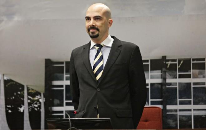 Justiça condena apenas 4,7% dos suspeitos de corrupção