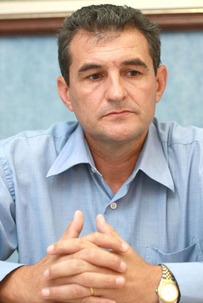 Vereador Maurício Silva (PSB): reunião com jurídico para decidir o que fazer   Rodrigo Covolan/Diátio dos Campos