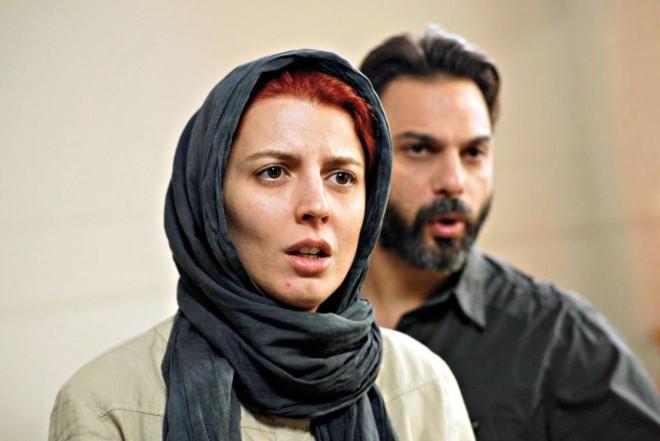 Vencedor do Oscar de filme estrangeiro, A Separação continua inédito em Curitiba, apesar de estar em cartaz há semanas no país |