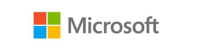   Reprodução/Microsoft