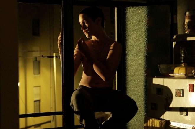 Rafa, filme do português João Salaviza, venceu o Urso de Ouro de melhor curta-metragem no Festival de Berlim deste ano   Divulgação