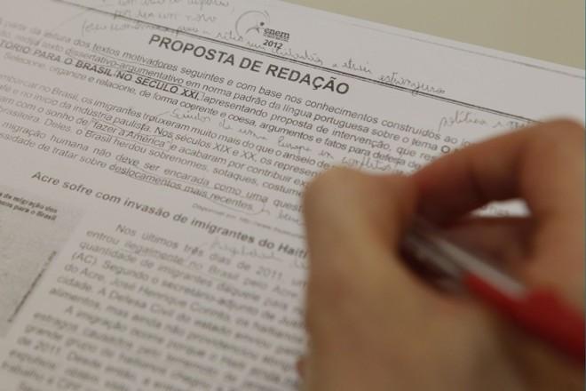   Marcelo Elias / Arquivo / Gazeta do Povo