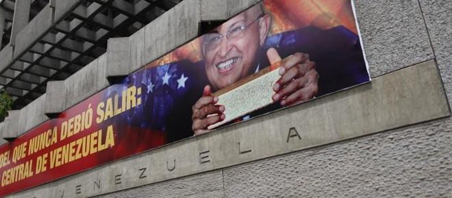 Chávez está em Cuba desde dezembro para tratar de sua saúde | EFE/David Fernández