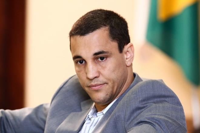 Licitação realizada em 2010 pela Prefeitura de Londrina para contratar a Delmondes & Dias foi simulada, entendeu a Justiça | Roberto Custódio/Arquivo Jornal de Londrina