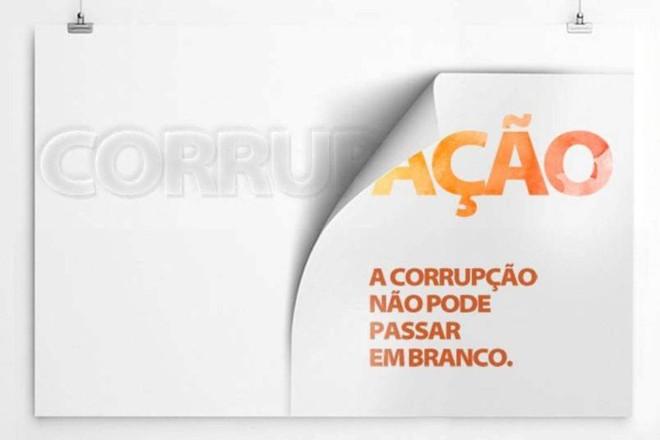 | Divulgação / Fiep