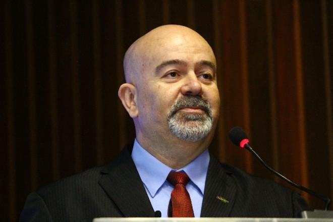 Roberto Custódio/Gazeta do Povo |
