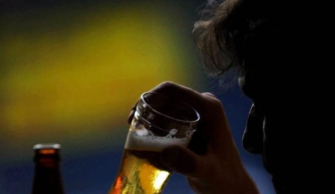 Alcoolismo atinge quase 6 milhões de brasileiros | Marcelo Elias/Gazeta do Povo