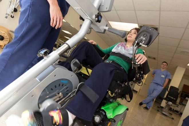 Lais Souza precisará de vaquinha para continuar tratamento | Jackson Health System