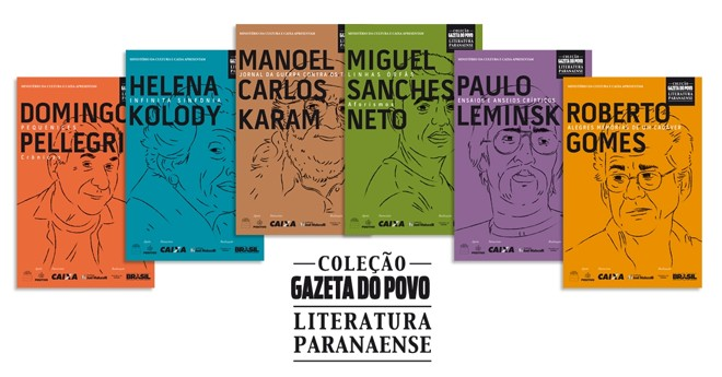 | Gazeta do Povo