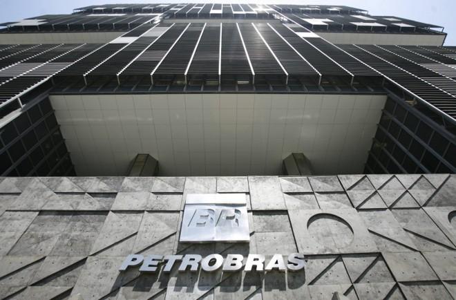 Petrobras foi alvo de investigação no Congresso por meio de CPIs | Antonio Lacerda/EFE