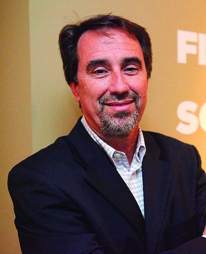 Gilberto Occhi (PP) continua ministro, mas da Integração Nacional | Bernardo Rebello/CEF Divulgação