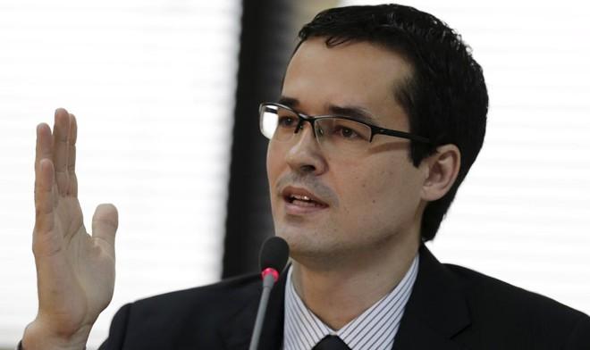 | Ueslei Marcelino/Reuters