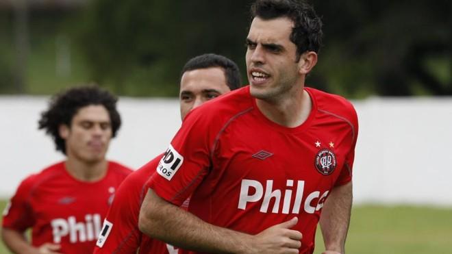 Bicampeão da Dallas Cup, Atlético 'revelou' para adversários