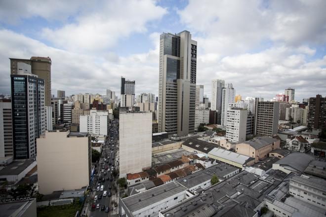   Henry Milleo/Gazeta do Povo