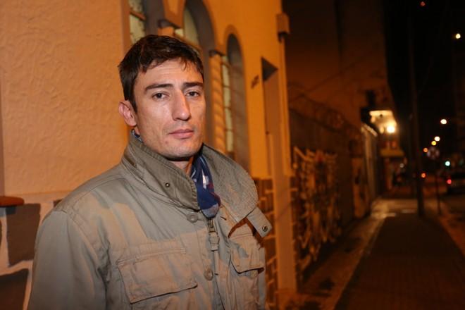 Francis: presidente da UPCB é investigados em sindicâncias.   Pedro Serapio/Gazeta do Povo