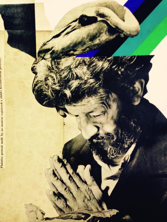| Miguel Nicolau/Especial para a Gazeta do Povo