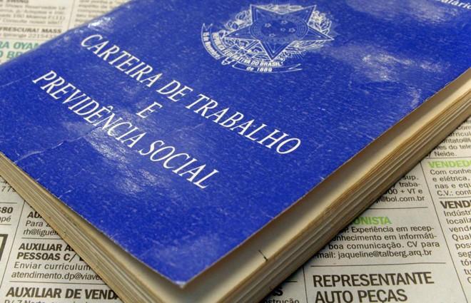 Aproximadamente 300 mil outros procedimentos são esperados até o dia 31 de outubro, data final para fazer a inscrição | Marcos Santos/ USP Imagens
