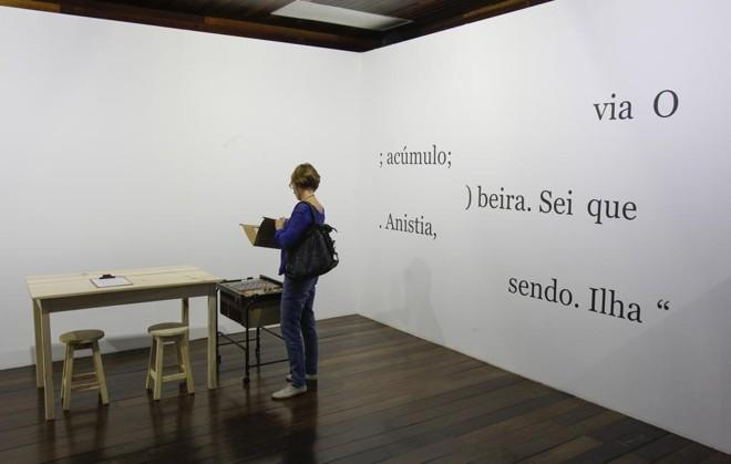   Daniel Castellano/Gazeta do Povo