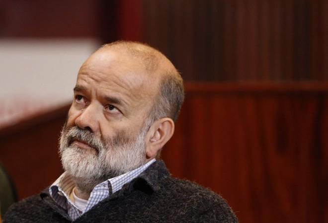 Vaccari já foi condenado em um primeiro processo da Lava Jato. Em setembro, ele pegou 15 anos e 4 meses de prisão por corrupção passiva, lavagem de dinheiro e associação criminosa. | Aniele Nascimento/Gazeta do Povo