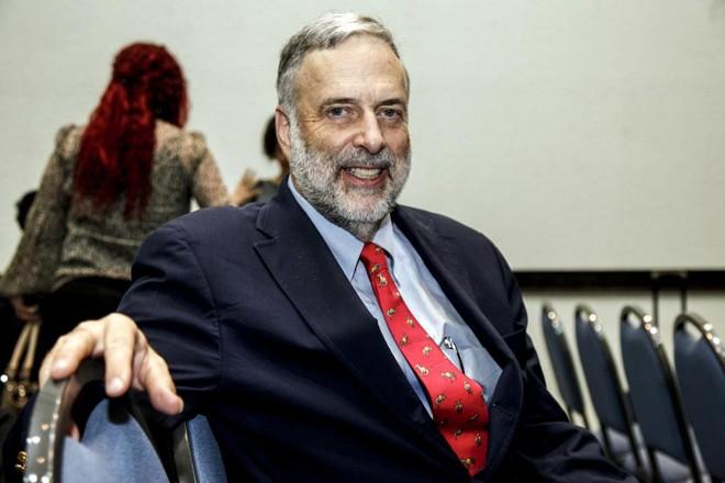 | André Rodrigues/Gazeta do Povo