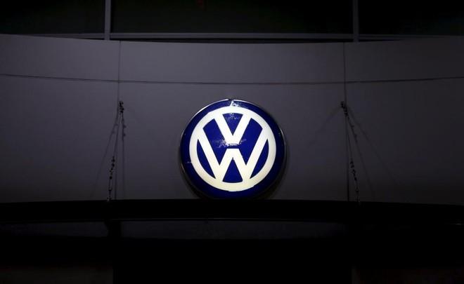 Testes do governo sul-coreano de modelos à diesel de outras 15 fabricantes de veículos serão completados em abril | Kim Hong-Ji/Reuters