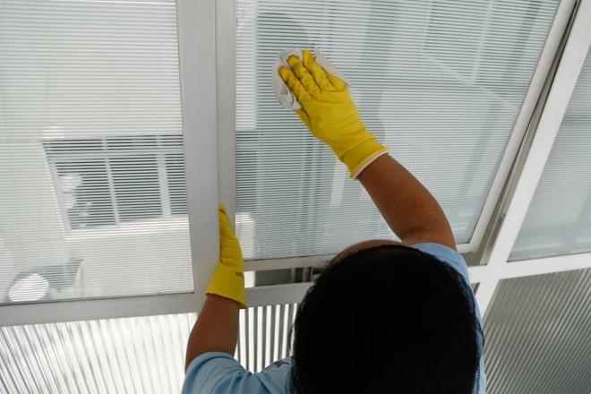 Apenas 13% dos empregadores domésticos emitiram a guia de recolhimento até a última terça-feira | Henry Milleo/Gazeta do Povo