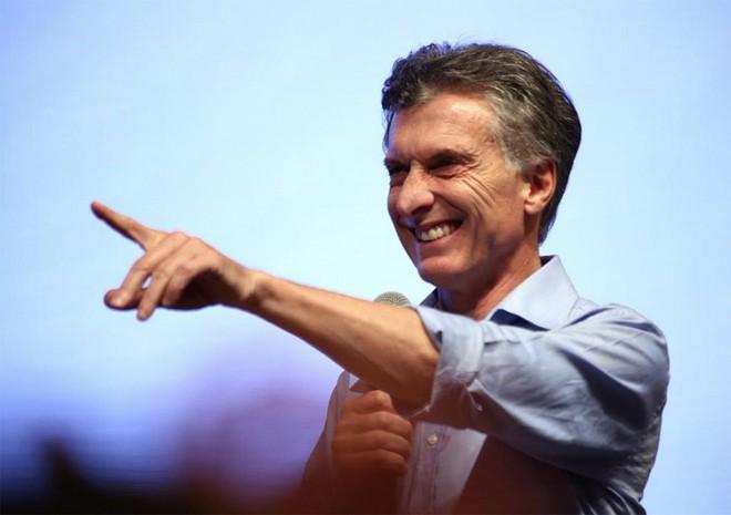 Novo presidente promete ampliar renda dos produtores de grãos. | Divulgação