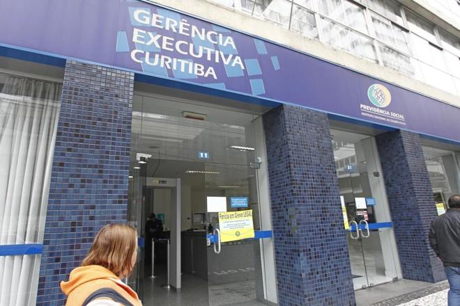 | Antônio More/Gazeta do Povo