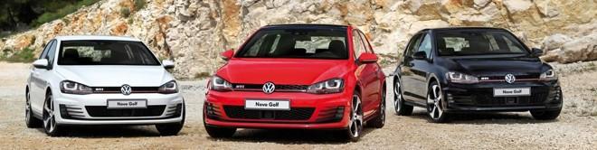 | Fotos: Divulgação/Volkswagen