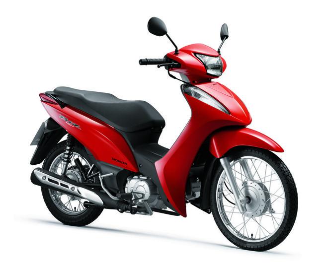 Um guia completo para entender de vez os tipos de motos