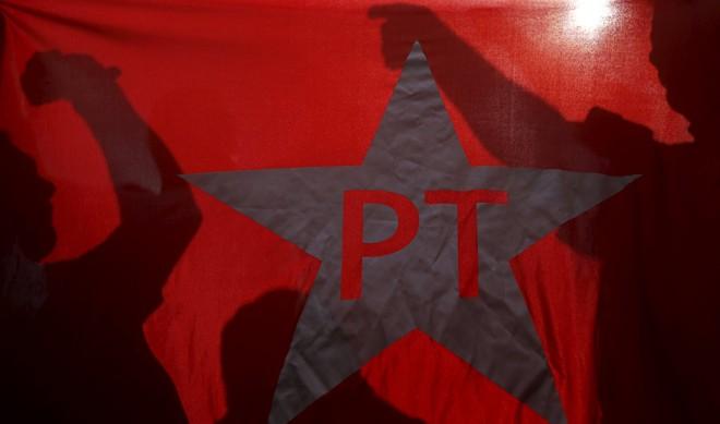 PT marca posição contrária à política econômica do governo Dilma. | Arquivo