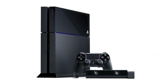 Os consoles Playstations 4 e Xbox One estão entre os produtos que ainda saem mais em conta se comprados lá fora | Divulgação/Sony