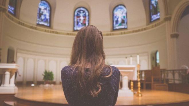 O que é Quaresma e por que cristãos fazem penitência nesse período