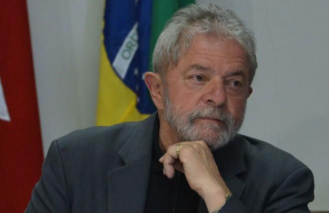 Nomeação de Lula terá uma série de impactos no país. | Ricardo Stuckert/Institulo Lula