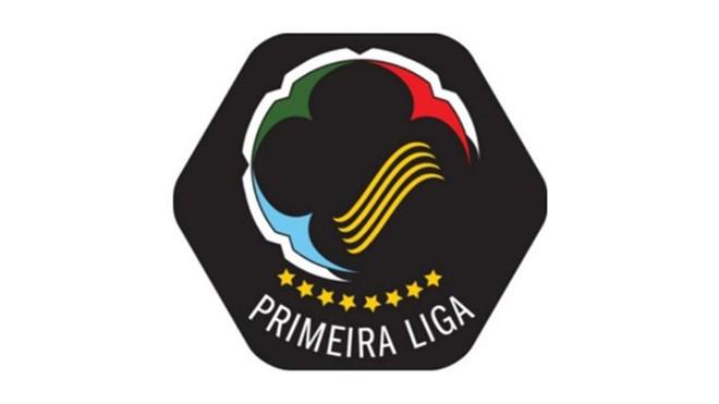 | Lucas Uebel/Grêmio